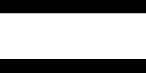 ジェム・ハウス・ジャパン