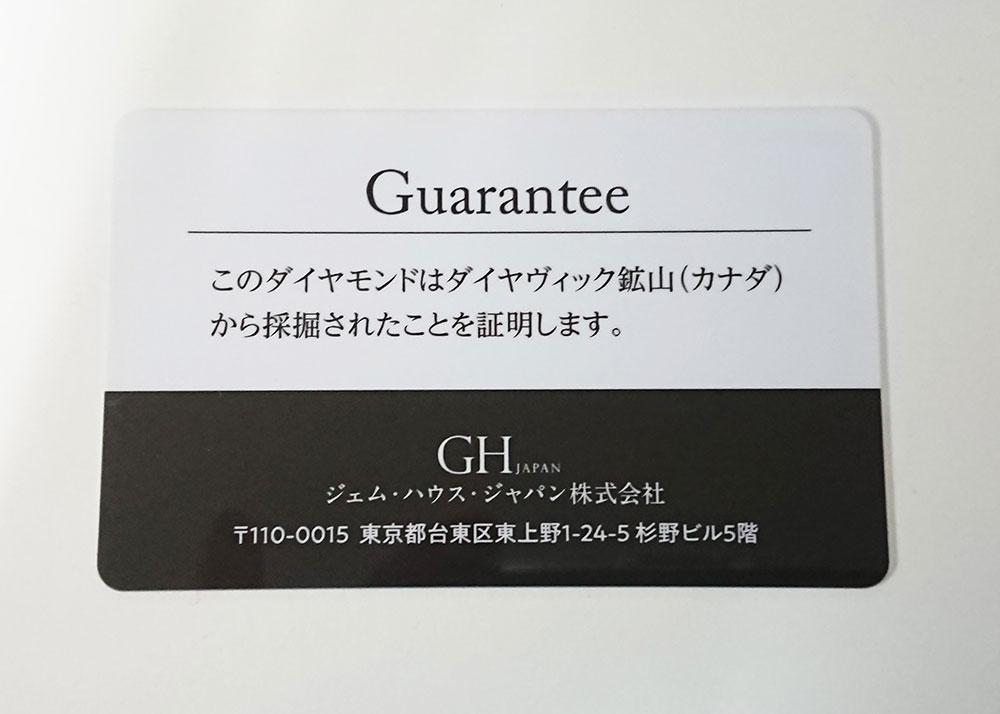 GH0375
